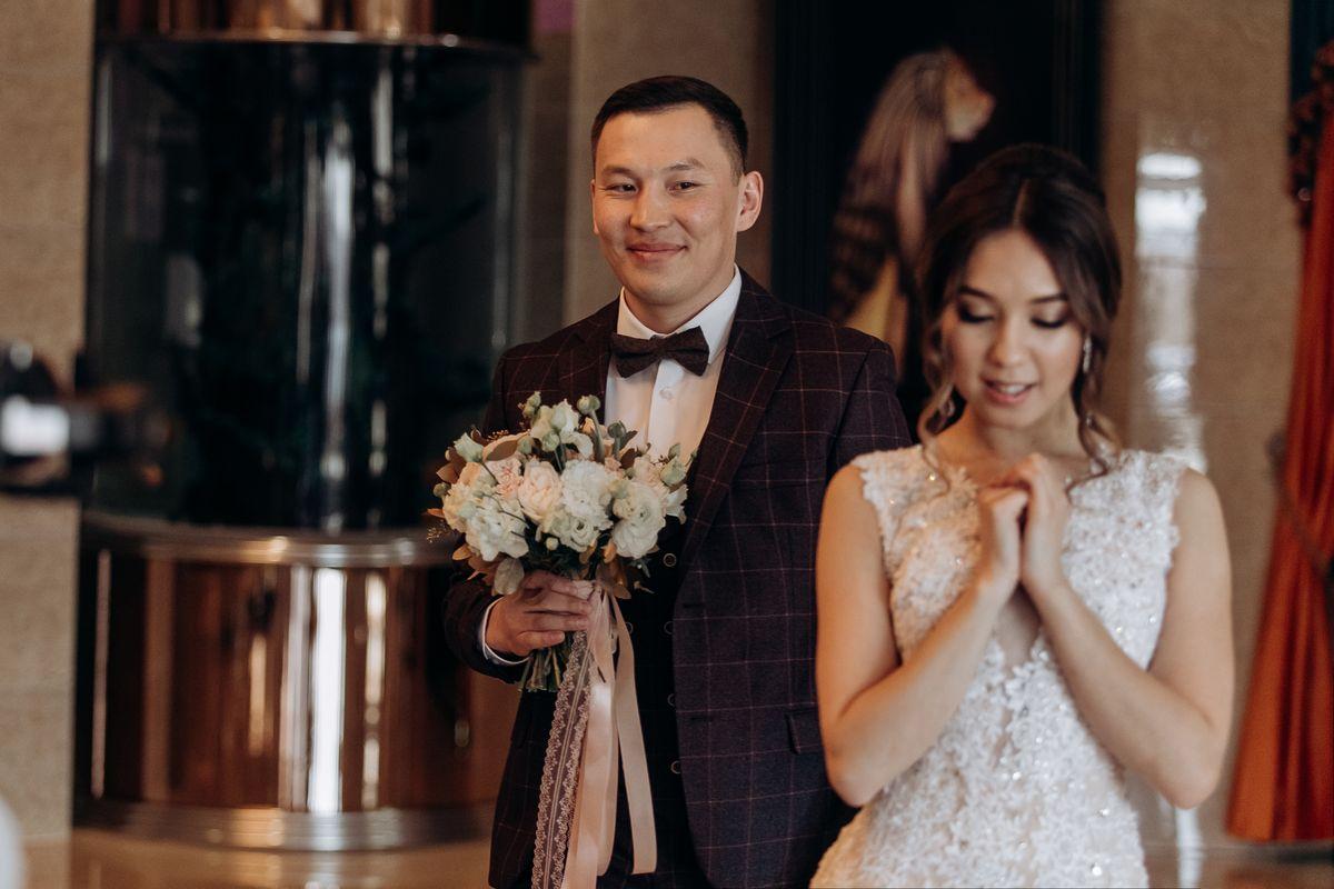 изделия поздравления на свадьбу для антона и юлия когда производились выстрелы